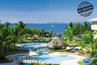http://www.hotelbeds.com/giata/04/043290/043290a_hb_a_005.jpg