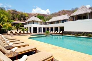 Hilton Hotels Costa Rica Rouydadnews Info