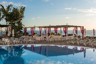 Viajes Ibiza - Suite Princess