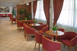Alliance Hotel Verona -