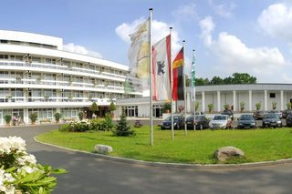 Hotel M Ef Bf Bdggelsee Berlin Kopenick