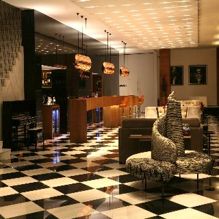 Oferta en Hotel King David Flat en Córdoba