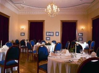 Oferta en Hotel King David Flat en Argentina (America Del Sur)