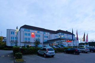 Leonardo Hotel Aachen in Aachen, Germany