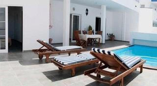Hotel Villas Del Mar thumb-4