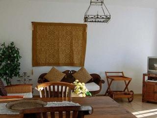 Hotel Villas Del Mar thumb-3