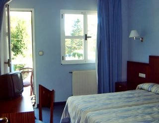 Hotel Vega Del Sella thumb-2
