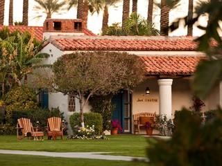 A Waldorf Astoria Resort, La Quinta Resort & Club