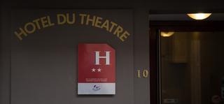 Du Theatre