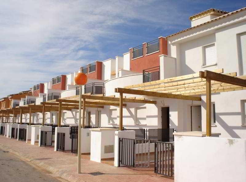 Apartamento Ibb Costa Azahar