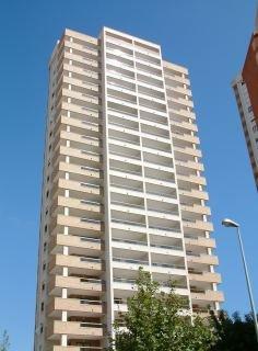 Vistamar Apartamentos in Benidorm - Costa Blanca, Spain