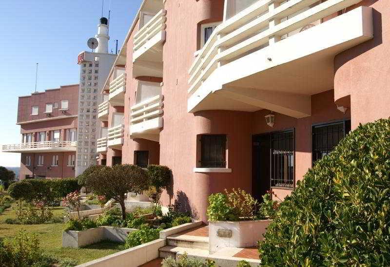 Hotel Hotel De Turismo De Abrantes en Abrantes