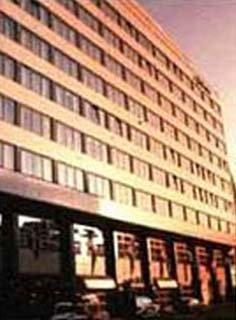 http://www.hotelbeds.com/giata/04/046916/046916_hb_a_009.jpg