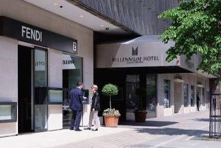 http://www.hotelbeds.com/giata/04/047009/047009_hb_a_003.jpg