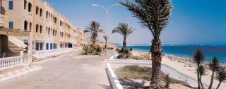 Apartamentos Riviera Beach