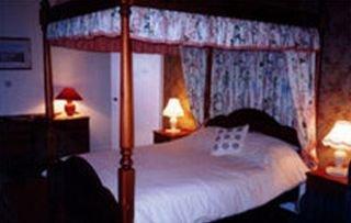 Ardvassar Hotel
