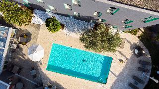 Viajes Ibiza - Best Western Dauphitel