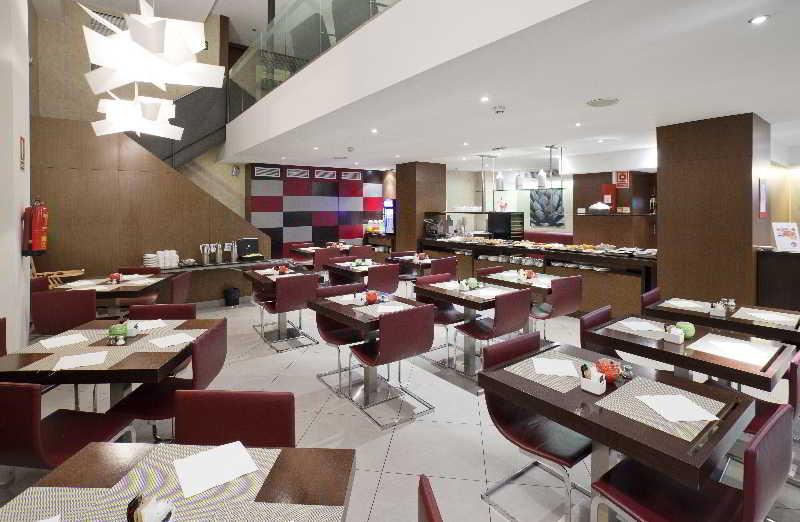 Hotel confortel auditori 3 hotel in barcelona hotel - Hotel confortel auditori ...