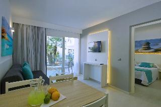 Balansat Resort Apartamentos