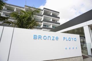 Labranda Bronze Playa
