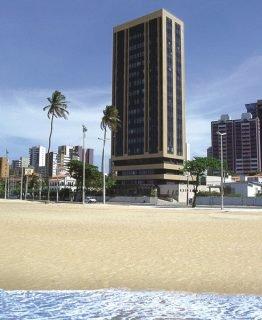 Magna Praia -