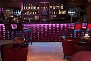 Aubrey Park Hotel