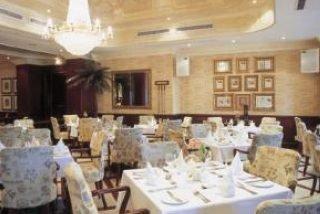 Oferta en Hotel Protea  Edward Durban en Sudáfrica (Africa)