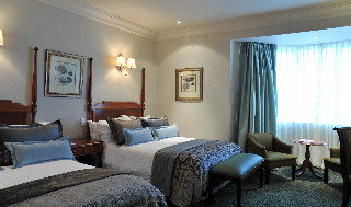 Hotel Protea  Edward Durban, Durban