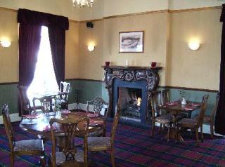 Hotels In Aberdeen Surroundings
