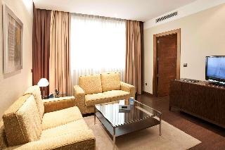 Viajes Ibiza - NH Gran Casino Extremadura