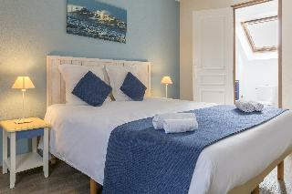 P&v Resort Port Du Crouesty Arzon, France Hotels & Resorts