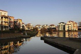 P&V Village Club Port-Bourgenay