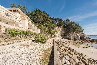 Residence Cap Morgat