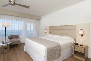 hotel image 2