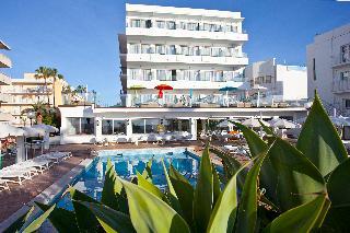 Hotel An Ba Romani