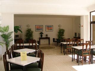 Don Tenorio - Hoteles en Sagres
