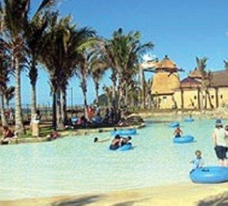 Oferta en Hotel Royal Durban