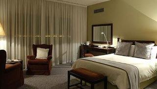Hotel Royal Durban, Durban