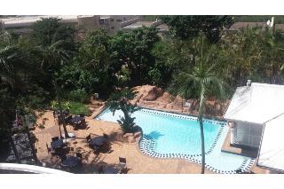Oferta en Hotel Riverside Durban en Durban