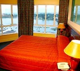 Oferta en Hotel Riverside Durban en Sudáfrica (Africa)