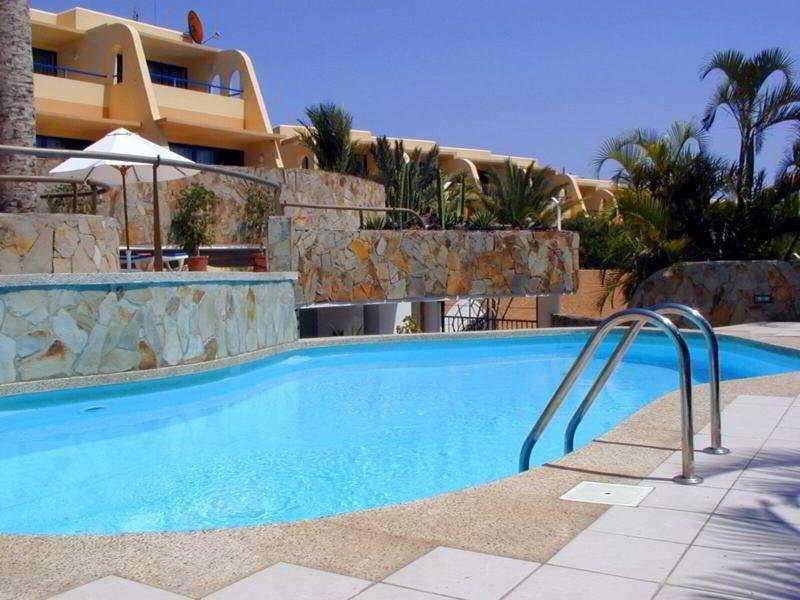 Viajes Ibiza - Rocamar Beach