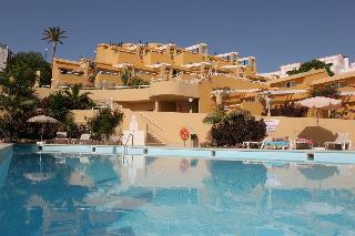 Viajes Ibiza - Punta Marina