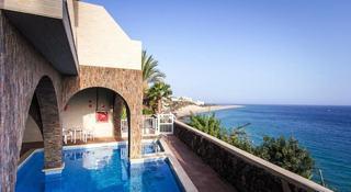 Viajes Ibiza - Atalaya de Jandia