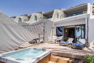 Viajes Ibiza - Garden Beach