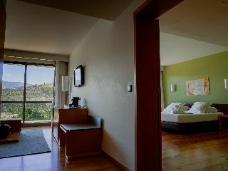 Hotel SPA Monte Prado