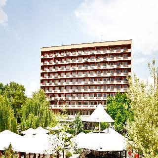 Rila in Sofia, Bulgaria