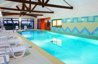 Holiday Inn Calais-Coquelles