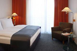 Holiday Inn Berlin City Center East-Prenzl. Allee