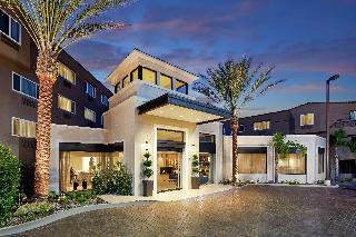 hilton garden inn san diego mission valleystadium lodgings in mission valley - Hilton Garden Inn San Diego