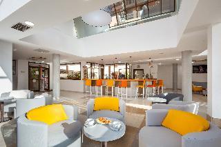 Hotel Costa Caleta - Fuerteventura , Caleta de Fuste | Canarias com